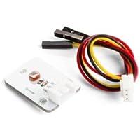 Modulo sensore fotosensibile con cavo piatto 3pin compatibile Arduino® - Sensore Di Livello Laser