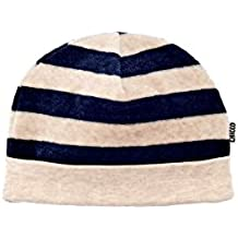 Amazon.it  cappello chicco - Beige 0c29ff494f66