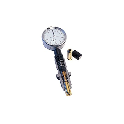 BERSAGLIO MOBILE Redding - Comparateur, Micromètre