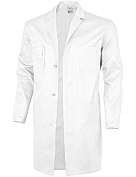 PROFESIONAL CAPA-BÁSICO 100% CO 240 G/M² Color - - blanco, 56