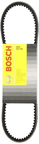 Preisvergleich Produktbild Bosch 1 987 947 685 Keilriemen
