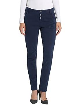 Berydale Bd276 - Pantalones Mujer