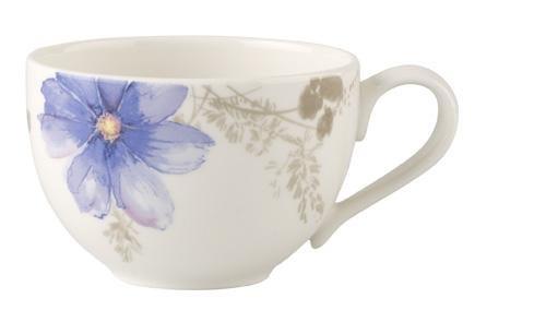 V&B Mariefleur Gris Basic Kaffee-Obertasse 0,25l (1041041300) NEU