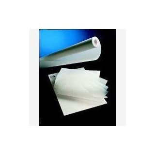 Royal 297mm x 20m 90gsm Sovereign Natural Tracing Paper