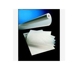 Royal 297mm x 20m 90gsm Sovereign Natural Tracing Paper Test