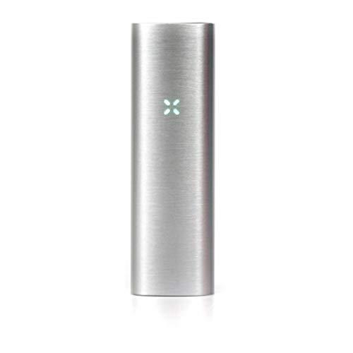 Ploom PAX 2 Verdampfer - Platinum