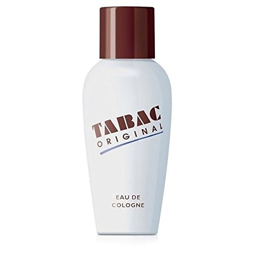 tabac-herrendufte-tabac-set-enthalt-koln-und-koln-mini-150-ml