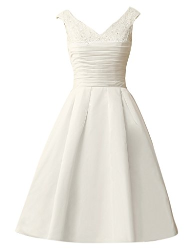 jaeden-vintage-short-wedding-dresses-simple-bridal-gown-satin-pleat-dress-ivory-uk26