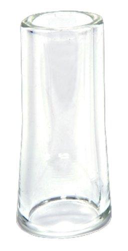 jim-dunlop-pyrex-glass-flare-slide234-medium