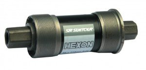 innenlager-sr-suntour-bb-xcm-hexon-111mm-6-kant-68-68e-73mm-m10