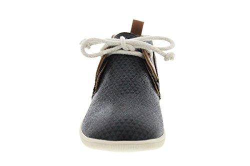 Armistice - Sneaker Donna Nero
