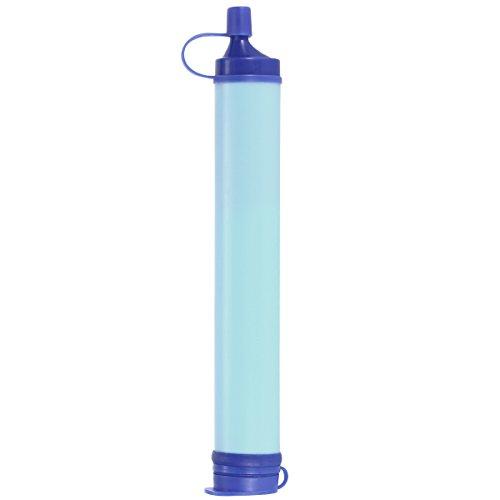 sunix-depuratore-filtro-acqua-portatile-66-grammi-di-sport-esterni-escursioni-scalare-campeggio-back