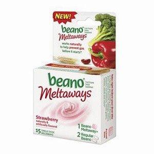 beano-meltaways-strawberry-15-each-by-beano