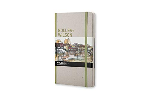 Inspiration and process in architecture. Bolles+Wilson. Ediz. illustrata (I.P.A.)