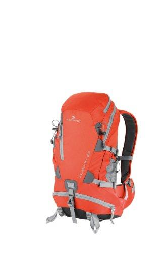 Ferrino Flash 32-litre mochila (rojo)