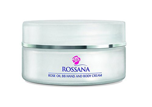 rossana-bb-hand-and-body-cream-with-genuine-bulgarian-rose-oil-200ml