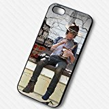 the-walking-dead-carl-grimes-for-iphone-6-and-iphone-6s-case