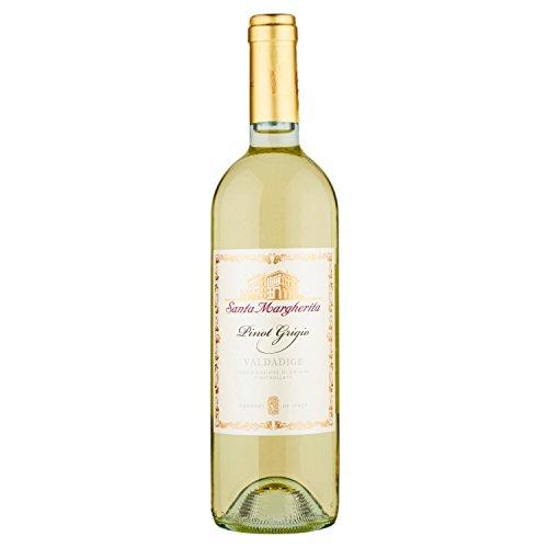 Pinot Grigio Valdadige DOC - Santa Margherita, Cl 75