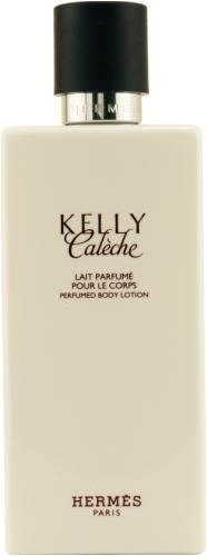 Hermes Kelly Caleche By Hermes For Women. Body Lotion 6.5-Ounces by Hermes - Hermes Kelly Caleche