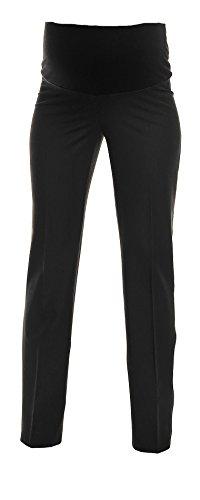 zeta-ville-womens-maternity-smart-pants-tailored-work-trousers-uk-8-20-246c-anthracite-black-14