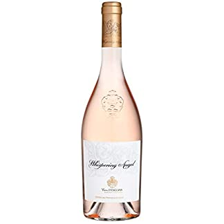 6x-075l-2017er-Caves-dEsclans-Whispering-Angel-Ctes-de-Provence-AOP-Provence-Frankreich-Ros-Wein-trocken