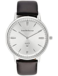 Reloj Jean Bellecour para Unisex JBN33