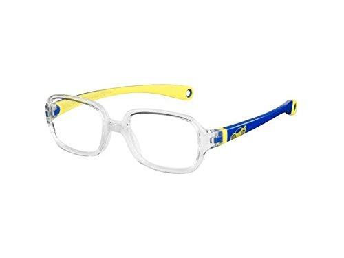 lunettes-vista-sa-0003