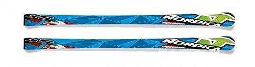 nordica-ski-doberman-gsj-plt-blue-l-163-cm