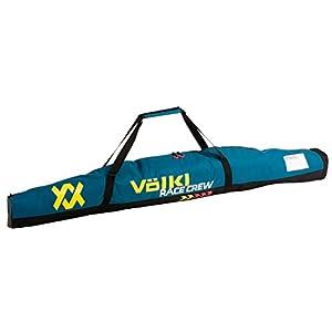 Völkl Race Single SKI Bag 175 cm Skitasche Collection 2019