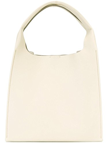 maison-margiela-womens-s56wc0029sy0327104-beige-leather-tote