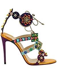 Zapatos Louboutin Amazon