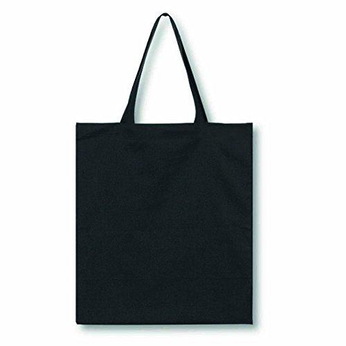 Taschen Tote Bag Just A Fat Unicorn Yellow 38x42cm Ideales Geschenk FüR Alle Gelegenheiten