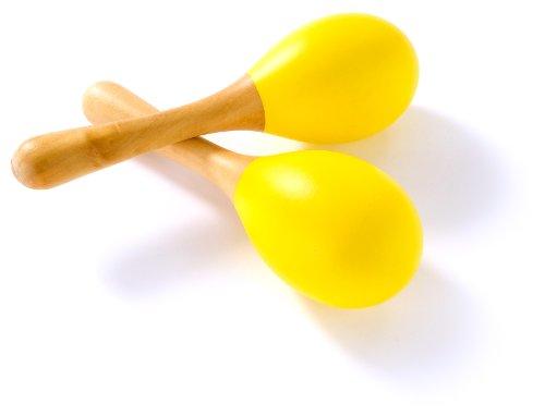 percussion-plus-coppia-di-maracas-chiquita-in-legno-colore-giallo