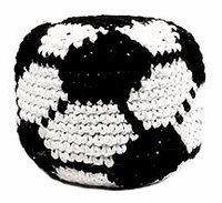 hacky-sack-soccer-ball