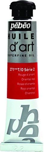 pebeo-peinture-huile-dart-1-tube-de-20-ml-rouge-dorient