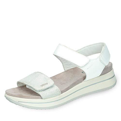 Igi & Co 3169511 Sandalo Donna Bianco 37