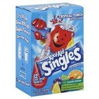 kool-aid-singles-tropical-punch-12-055-oz-box-2-boxes-by-n-a