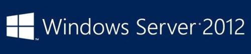 fujitsu-windows-server-2012-foundation-1u-la-rpublique-de-core-tlm-systmes-dexploitation-1u-rpubliqu