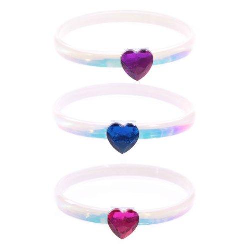 bracciale-braccialetto-perlescente-con-cuore