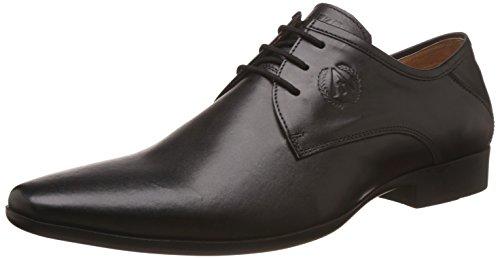 Alberto-Torresi-Mens-Devin-Black-Leather-Formal-Shoes-11-UKIndia-45-EU