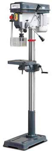 Optimum B 25 - Taladro 230 V