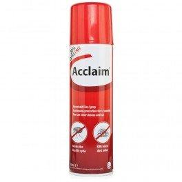 acclaim-household-flea-hhold-dust-mite-spray-400ml