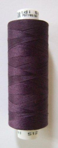 toldi-500-m-farbe-512-dunkellila