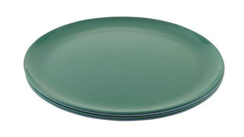 Outwell Jasmine Dinner Geschirrset -