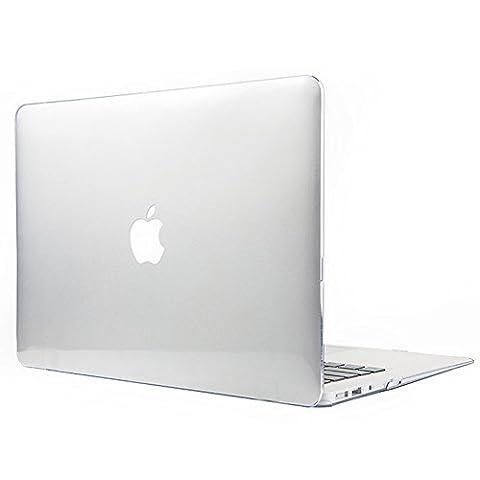 "proelife 2016Neue Ultra Dünn Sticky Silikon-Tastaturschutz für MacBook PRO13""(A1706) macbookpro15"" (A1707)"