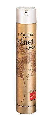 Elnett Laca - 400 ml