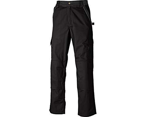 Dickies Industry300 Bundhose schwarz 54