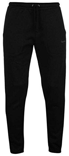 Pierre Cardin - Pantalon - Homme Noir