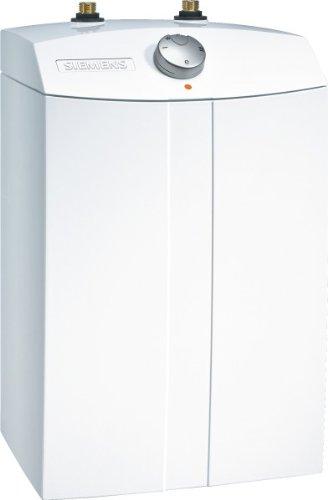 Siemens DO3670D4 Kleinspeicher 5 L Untertisch