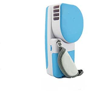GIZMOBABA GB93-Portable Evaporative Cooling Air Conditioner A/C Cooler Fan